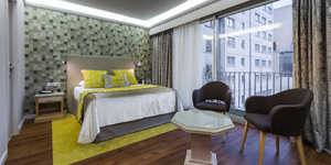 authentik-hotels-lyon---------------------------------------------------------------------------hotel-charlemagne-chambre-1