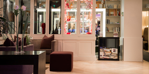 bel-ami-seminaire-paris-salon-e