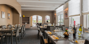 best-western-plus-paris-val-de-bievre-restaurant-3