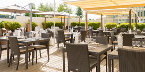 best-western-plus-paris-val-de-bievre-restaurant-5
