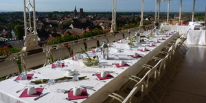 chateau-d-isembourg-restaurant-1