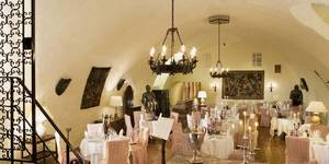 chateau-d-isembourg-restaurant-2