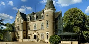 chateau-des-reynats-hotel-seminaire-facade-c