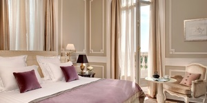 chateau-hotel-mont-royal-chantilly-chambre-4