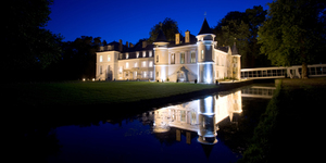 chateau-saint-just-facade-2