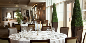 chateau-saint-just-restaurant-4