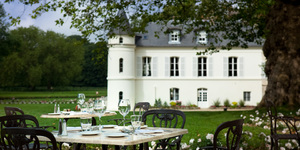 chateau-saint-just-restaurant-4_1