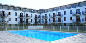 concarneau-thalasso-spa-resort-divers-11