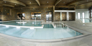concarneau-thalasso-spa-resort-divers-2