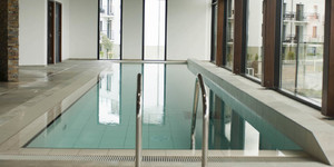 concarneau-thalasso-spa-resort-divers-4