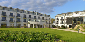 concarneau-thalasso-spa-resort-divers-7
