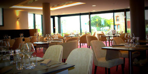 concarneau-thalasso-spa-resort-restaurant-3