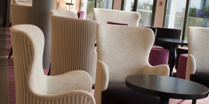 concarneau-thalasso-spa-resort-restaurant-7