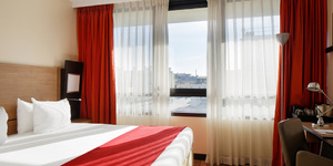 courtyard-by-marriott-paris-boulogne-chambre-2