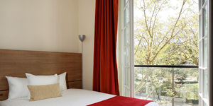courtyard-by-marriott-paris-boulogne-chambre-3