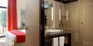 courtyard-by-marriott-paris-boulogne-chambre-4