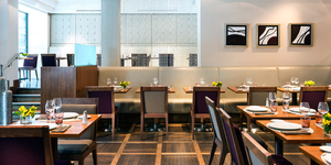 crowne-plaza-paris-republique-hotel-seminaire-ile-de-france-paris-restaurant-a