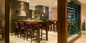 crowne-plaza-paris-republique-hotel-seminaire-ile-de-france-paris-restaurant-b