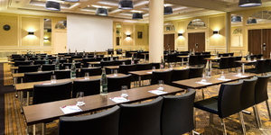 crowne-plaza-paris-republique-hotel-seminaire-ile-de-france-paris-salle-conference
