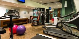crowne-plaza-paris-republique-hotel-seminaire-ile-de-france-paris-salle-fitness