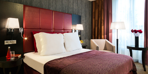 crowne-plaza-paris-republique-hotel-seminaire-ile-de-france-paris-suite-a