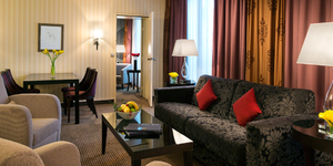 crowne-plaza-paris-republique-hotel-seminaire-ile-de-france-paris-suite-b