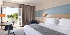 dolce-chantilly-hotel-a-resort-chambre-9