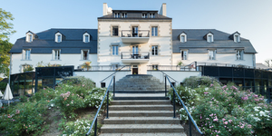 domaine-de-pont-aven-art-gallery-resort-facade-1