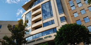 evergreen-laurel-hotel--facade-1