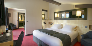 excelsior-chamonix-hotel-restaurant-a-spa-chambre-1