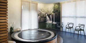 excelsior-chamonix-hotel-restaurant-a-spa-divers-1