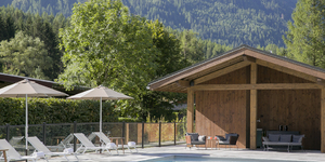 excelsior-chamonix-hotel-restaurant-a-spa-divers-3