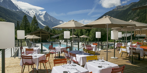 excelsior-chamonix-hotel-restaurant-a-spa-facade-4
