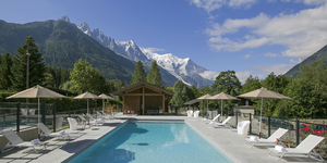 excelsior-chamonix-hotel-restaurant-a-spa-facade-5