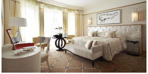 grand-hyatt-cannes-hotel-martinez-chambre-1