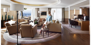 grand-hyatt-cannes-hotel-martinez-chambre-2
