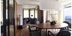 grand-hyatt-cannes-hotel-martinez-chambre-3