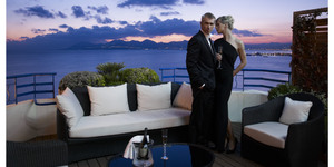 grand-hyatt-cannes-hotel-martinez-divers-2