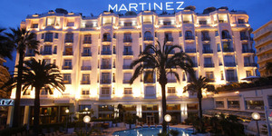 grand-hyatt-cannes-hotel-martinez-facade-3