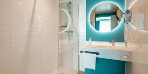 holiday-inn-reims-centre-chambre-2