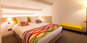 hotel-cantemerle-chambre-1