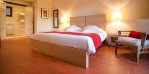 hotel-cantemerle-chambre-2