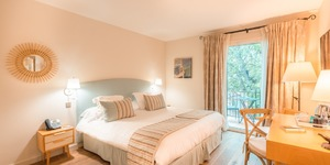 hotel-cantemerle-spa-a-restaurant-chambre-7