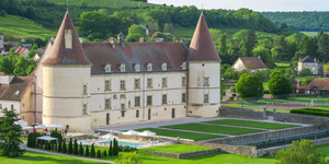 hotel-golf-chateau-de-chailly-master-1