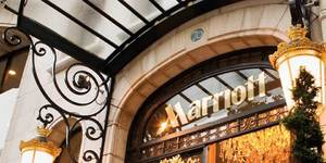 hotel-marriott-paris-champs-elysees-facade-1