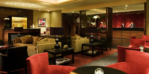 hotel-warwick-champs-elysees-divers-1
