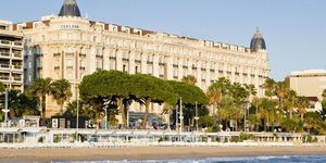 intercontinental-carlton-cannes-facade-1
