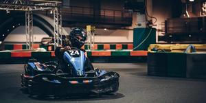 karting-indoor-divers-1