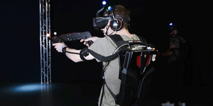 laser-game-en-realite-virtuelle--divers-5