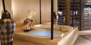 le-parc-hotel-restaurants-a-spa-divers-1